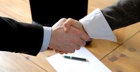 http://www.designtech.dk/uploads/images/shaking-hands.jpg
