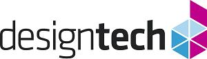 Designtech ApS